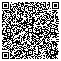 QR code with Beauty Supplies For Less contacts