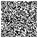 QR code with Paynes Prrie Preserve State Park contacts