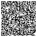 QR code with At Home Alterations contacts