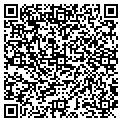 QR code with Earl Mohan Installation contacts