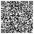 QR code with One Twenty One Intl contacts