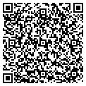 QR code with Waterfalls Car Wash Of Naples contacts