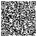 QR code with Osiris Aviation Inc contacts