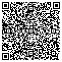 QR code with First Primary Care & Family contacts