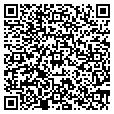 QR code with J&R Ranch Inc contacts