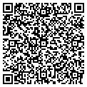 QR code with Schulman Wasserman & Assoc contacts