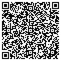 QR code with Pratt Glen Landscape Services contacts