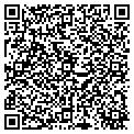 QR code with Walders Lawn Maintenance contacts