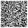 QR code with Wes Cich Landscaping contacts