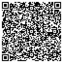 QR code with North Fla Foot & Ankle Assoc contacts