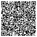 QR code with All Vista Solutions Inc contacts