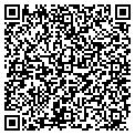 QR code with Carods Beauty Supply contacts
