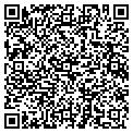 QR code with Updegraff Vision contacts
