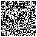 QR code with Summers Fire Sprinkler Inc contacts