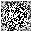 QR code with Mercer Transportation Co Inc contacts
