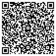 QR code with Eucafoods LLC contacts