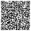 QR code with Creek Shore Realty contacts