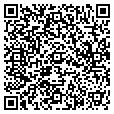 QR code with Ana R Cortez contacts