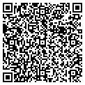 QR code with Dade Towel Company contacts