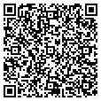 QR code with Detail Shop contacts