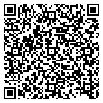 QR code with Dunham Construction contacts