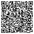 QR code with Watches Plus contacts