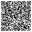 QR code with Brian Langill contacts