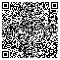 QR code with Quality Complete Home Service contacts
