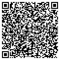 QR code with Goal Line Management contacts