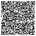 QR code with Williams Truck & Auto Sales contacts