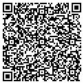 QR code with Royal Caribbean Service Inc contacts