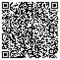 QR code with Life Brokers Agency contacts