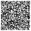 QR code with Doug Coleman Construction contacts
