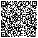 QR code with Nicole's Skin Care Inc contacts