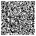 QR code with Brandon Regional Hospital contacts