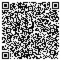 QR code with Keegan Equipment Corp contacts