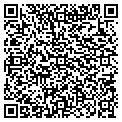 QR code with Helen's Nursery & Rock Yard contacts