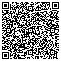 QR code with Smiths Tree & Lawn Service contacts
