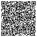 QR code with Primary Capital Advisors Lc contacts