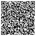 QR code with American Heart Institute Inc contacts