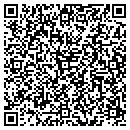 QR code with Custom Clubs At Pinehurst Golf contacts