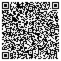QR code with Southern Pine & Forest Inc contacts
