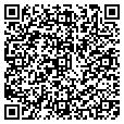 QR code with Rain Mann contacts