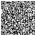 QR code with Gardenia Square Apts contacts