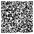 QR code with Octagon Inc contacts