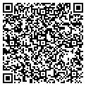QR code with Coastal Sandblasting & Paint contacts