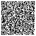 QR code with Rolling Green Golf Course contacts