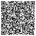 QR code with Alpha & Omega First Spanish contacts