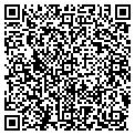 QR code with Best Drugs Of Newberry contacts