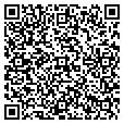QR code with KARA Clothing contacts